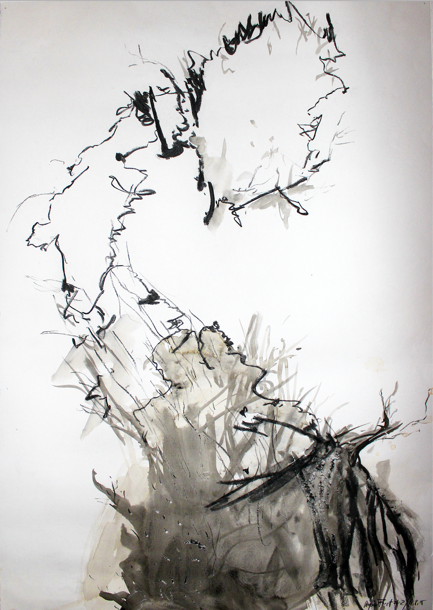 R.FUERST_NUANCES_DRAWING1